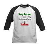 Pray for me my Father-in-Law Tee