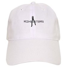 The Rodbuster Baseball Cap