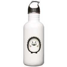 Hedgehog Water Bottle
