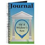 Hiram's Journal