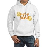 Sweet as jalebi Jumper Hoody