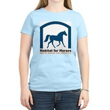 Men's Volunteer T-Shirt
