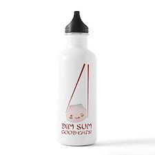 Dim Sum Water Bottle