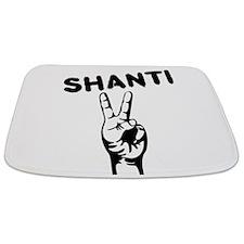 Shanti Bathmat
