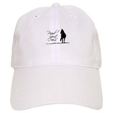 Proud Spirit Sanctuary Horses Hat