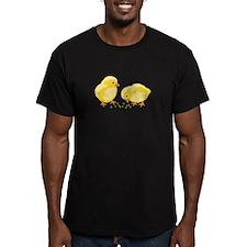 Baby Chicks T-Shirt