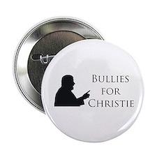 Bulliesforchristie 2.25&Quot; Button