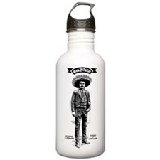 Zapata Water Bottle