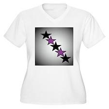 Art of Star T-Shirt