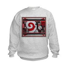 IMG_1084 Sweatshirt