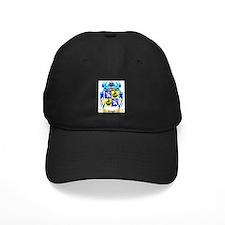 Dougal Baseball Hat