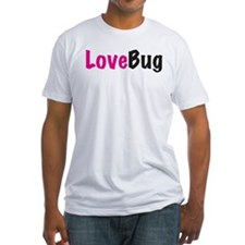 LoveBug Shirt