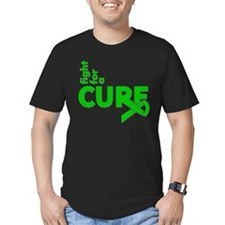 Cerebral Palsy Fight For A Cure T