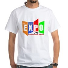 Stark Expo 74 T-Shirt
