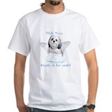 Shih Tzu Angel Shirt