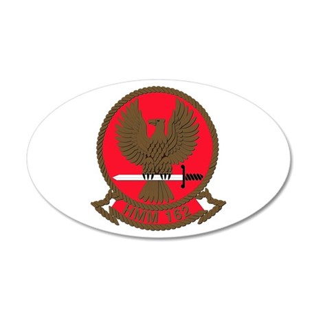 USMC - Marine Medium Helicopter Squadron 162nd 20x