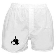 Virus Boxer Shorts