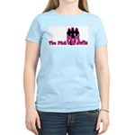 Pink Mafia Women's T-shirt