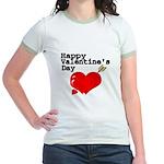 Happy Valentines Day T-Shirt