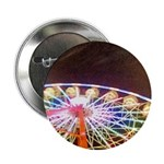 ferris wheel 2.25