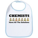 All the Solutions Bib