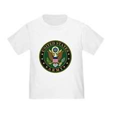 US ARMY T-Shirt