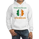 O'Kieran Family Jumper Hoody
