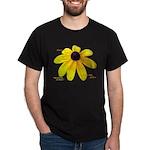 Ameriku Dark T-Shirt