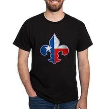 texdelis T-Shirt