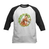 horse Tee