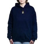 8x10-Oph2-Bichonpup.png Hooded Sweatshirt