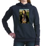 card-Mona-BoxerMx.PNG Hooded Sweatshirt