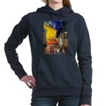 MP-Cafe-Boxer1up.png Hooded Sweatshirt