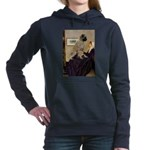 5.5x7.5-WMOM-BMastiff7-lap-rev.PNG Hooded Sweatshi