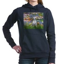 5x7-Windflowers-BullyPerry.png Hooded Sweatshirt