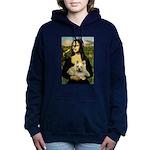 card-mona-cairncami23.PNG Hooded Sweatshirt