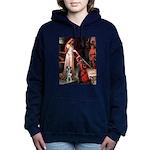 MP-ACCOLADE-Catahoula1.png Hooded Sweatshirt