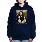 MP-Mona-CAV-TriPair.png Hooded Sweatshirt