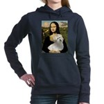 MP-Mona-Coton7.png Hooded Sweatshirt