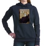 5.5x7.5-WMOM-Coton2.PNG Hooded Sweatshirt