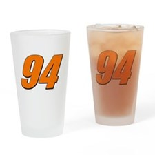 94 Drinking Glass
