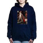 3-MP-ACCOLADE-Dobie1.png Hooded Sweatshirt