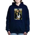 CARD-Mona-EngSpringer.png Hooded Sweatshirt