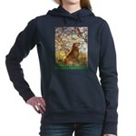 MP-Spring-Golden-Banj-profile.png Hooded Sweatshir