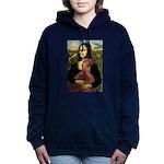 5.5x7.5-Mona-Irishsam.png Hooded Sweatshirt