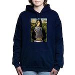 5.5x7.5-Mona-IrishWH1.png Hooded Sweatshirt