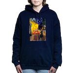 5.5x7.5-Cafe-MinPin2nat.png Hooded Sweatshirt