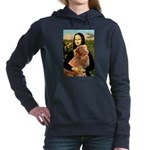5.5x7.5-Mona-NovaScotia1.png Hooded Sweatshirt