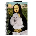 5.5x7.5-Mona-Pood-White-ST.PNG Journal