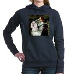 TILE-Oph-Pood-PR2.PNG Hooded Sweatshirt